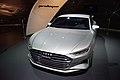 Audi Prologue (23695759938).jpg