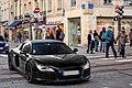 Audi R8 (16318204622).jpg
