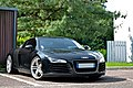 Audi R8 - Flickr - Alexandre Prévot (60).jpg