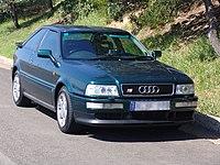 Audi S2 green.jpg