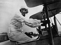 Audrey Sale-Barker 1932.jpg