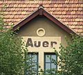 Auer MoBu 4.jpg