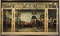 Aufbahrung von Gustav II. Adolf in Eilenburg 1632.jpg