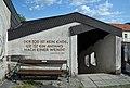 Aufbahrungshalle Kasten bei Böheimkirchen 2.jpg