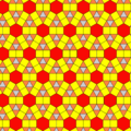 Augmented truncated hexagonal tiling.png