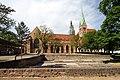 Augsburg-Dom-12-gje.jpg