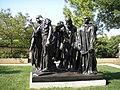 Auguste Rodin 002.jpg