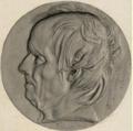 Augustin Dupré by David d'Angers 1833.png
