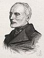 Augustyn Frączkiewicz rys. Józef Buchbinder.jpg