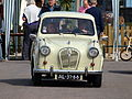 Austin A35 Saloon (1957) , Dutch licence registration AL-31-66 pic1.JPG