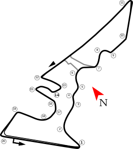 Austin Formula One circuit.svg
