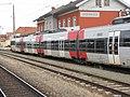 Austria (Österreich), Judenburg. A-ÖBB BDET 93 81 4024 103-6 (Donaustadt), 0366.JPG