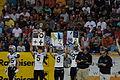 Austrian Bowl 2013-101.JPG