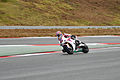 Autódromo Internacional do Algarve (2012-09-23), by Klugschnacker in Wikipedia (24).JPG