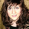 Author Gerri R. Gray.jpg