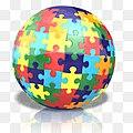 Autism globe.jpg