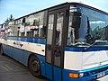 Autobus PROBO BUS 1202 na lince 384 (01).jpg