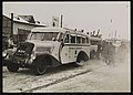 Autobusy PKP, Zakopane.jpg