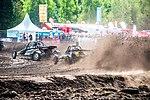 Autocross - Werner Rennen 2018 01.jpg