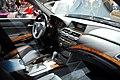 Automobile DSC 0499 (5462498842).jpg