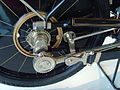 Autostadt Wolfsburg - motorrad ikonen - Hildebrand ^ Wolfmüller 1894 2 - Flickr - KlausNahr.jpg