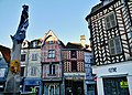 Auxerre Place Charles Lepere 07.jpg