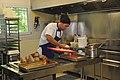 Auzet Cuisinier de La Fontaine de l'Ours.jpg