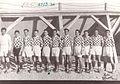 Avantgarde 1929-30 (page 1 crop).jpg
