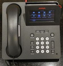 VoIP phone - Wikipedia