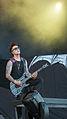 Avenged Sevenfold-Rock im Park 2014 by 2eight 3SC7948.jpg