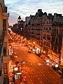 Avenida de Mayo, Buenos Aires.jpg