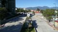 Avenida intercomunal cerca de Colegio Fe y Alegria Coche, Caracas Venezuela.png
