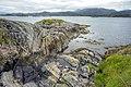 Averøy, Norway - panoramio (1).jpg