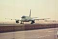 Avión (9342797175).jpg