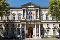 Avignon-Hôtel de ville-bjs180817-01.jpg