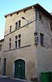 Avignon - 4 rue de la croix 1.JPG