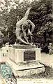 Avignon Jardin Saint-Martial.jpg