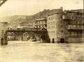 Avlabar Bridge, Tbilisi,jpg Gimp Alinas PL.png