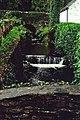 Avoca - Stream at Avoca Handweavers Facility - geograph.org.uk - 1605028.jpg