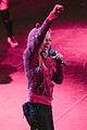 Avril Lavigne, Beijing08 h.jpg