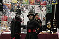 Awesome Con DC 2015 (17800566313).jpg