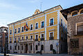 Ayuntamiento, Teruel, España, 2014-01-10, DD 32.JPG