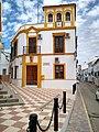Ayuntamiento de Algámitas.jpg