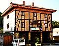 Ayuntamiento de Berrobi Guipuzcoa Pais Vasco España.jpg