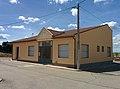 Ayuntamiento de Blasconuño de Matacabras 02.jpg