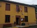 Ayuntamiento de Santa Cristina de Valmadrigal.jpg