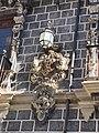 Ayuntamiento viejo granadino 4.jpg