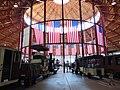 B&O Railroad Museum - Baltimore MD (7696099036).jpg