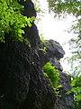 Bärnfelser Wände - panoramio.jpg