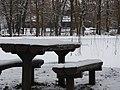 Békás- tó télen 5 - panoramio.jpg